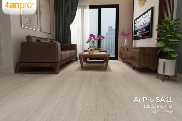 SA11 02 02 600x400 - Nên chọn sàn AnPro hay sàn gỗ công nghiệp?