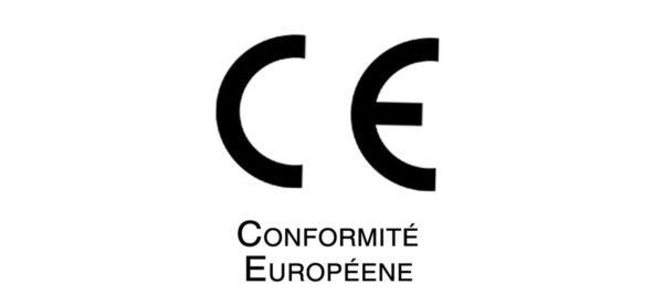 CE certificate 566 x 260 600x276 - Trang chủ