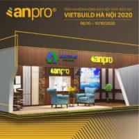 FB 2 02 200x200 - Đến Vietbuild – trải nghiệm nội thất công nghệ cao