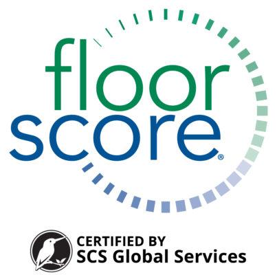 FloorScore SCS 4C1 403x400 - Trang chủ