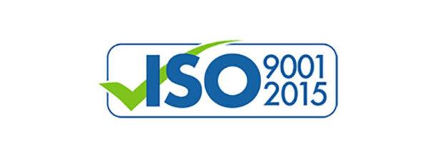 ISO 600x230 - Trang chủ