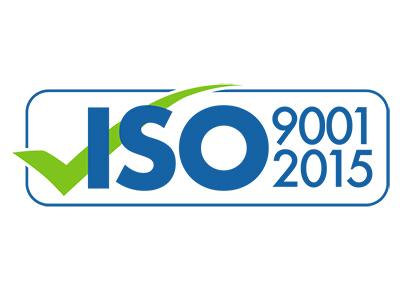 ISO 9001 - Trang chủ
