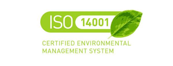 ISO14001 600x230 - Trang chủ