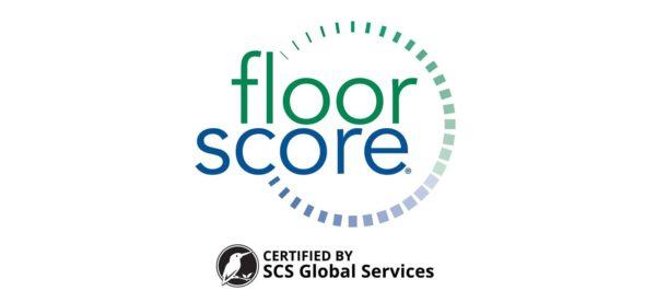 SCS Floorscore 566x260 1 600x276 - Trang chủ