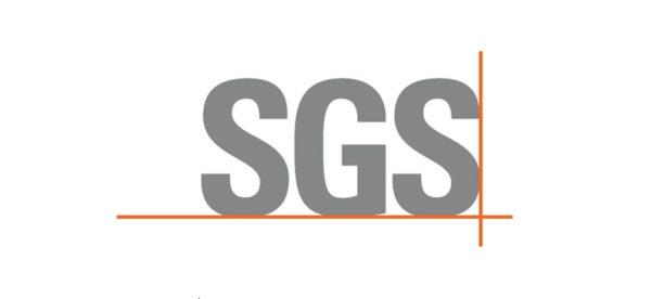 SGS 566x260 1 600x276 - Trang chủ