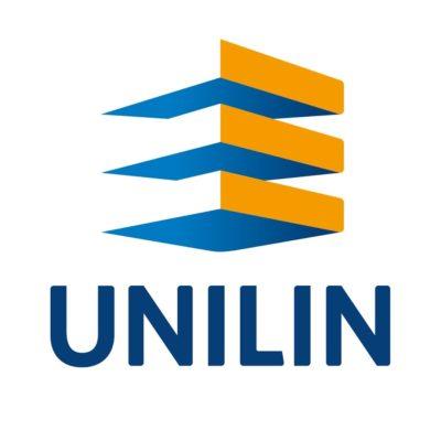 Unilin 400x400 - Trang chủ
