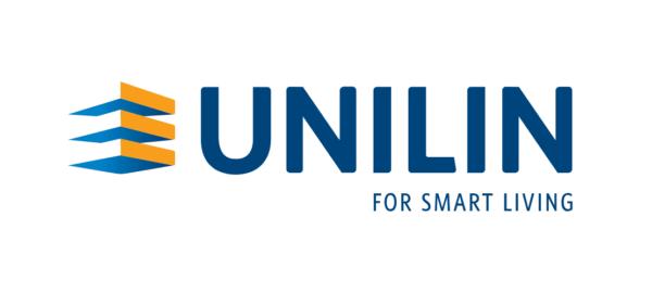 unilin vector logo 600x270 - Trang chủ