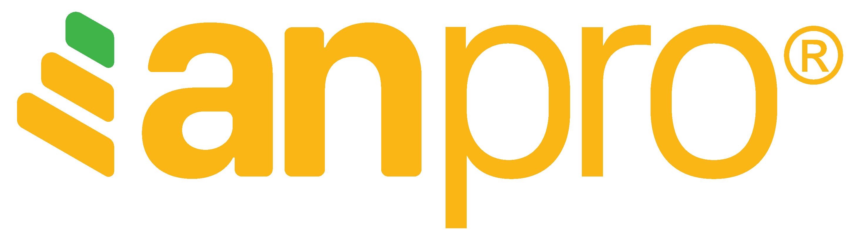 Logo AnPro FN 03 - Trang chủ