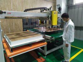 13 267x200 - Nhà máy - Quy trình sản xuất
