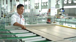 18 anpro 300x169 - Nhà máy - Quy trình sản xuất