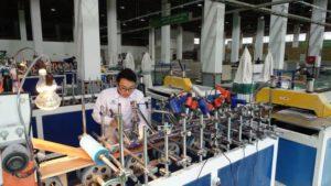 ANPRO 0045 anpro 300x169 - Nhà máy - Quy trình sản xuất