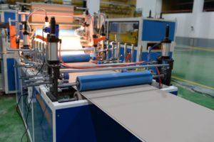 ANPRO 1544 anpro 300x200 - Nhà máy - Quy trình sản xuất