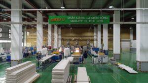 AnPro 0031 anpro 300x169 - Nhà máy - Quy trình sản xuất