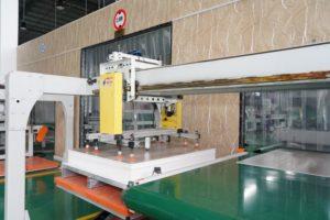 DSC00383 anpro 300x200 - Nhà máy - Quy trình sản xuất