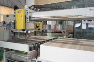 DSC00396 anpro 300x200 - Nhà máy - Quy trình sản xuất