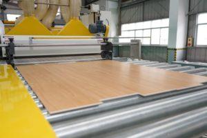 DSC00417 anpro 300x200 - Nhà máy - Quy trình sản xuất