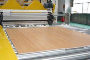 DSC00419 anpro 300x200 - Nhà máy - Quy trình sản xuất