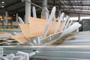 DSC00426 anpro 300x200 - Nhà máy - Quy trình sản xuất