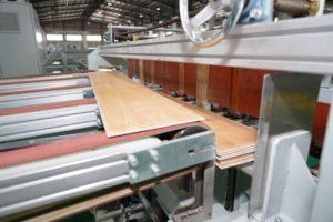 DSC00444 anpro 300x200 - Nhà máy - Quy trình sản xuất
