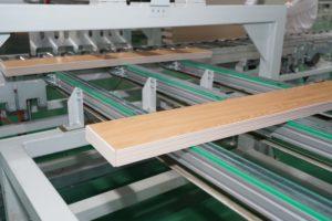 DSC00452 anpro 300x200 - Nhà máy - Quy trình sản xuất