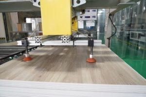 Nha may san 1 anpro 300x200 - Nhà máy - Quy trình sản xuất