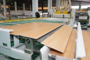 Nha may san anpro 300x200 - Nhà máy - Quy trình sản xuất