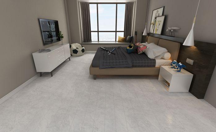 SA122 anpro - Giải pháp kiến trúc dành cho gia đình và nhà ở