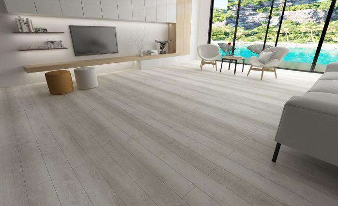 SA141 65003 5 SA141cam003 anpro - Giải pháp kiến trúc dành cho gia đình và nhà ở
