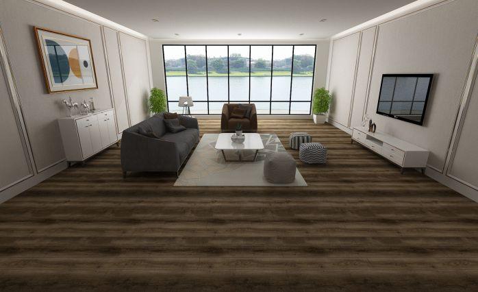 SA144 anpro - Giải pháp kiến trúc dành cho gia đình và nhà ở