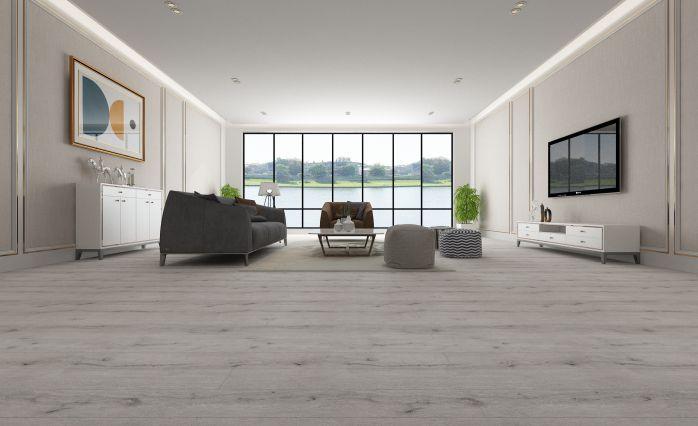 SA146 anpro - Giải pháp kiến trúc dành cho gia đình và nhà ở