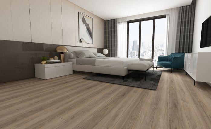 SA15cam007b anpro - Giải pháp kiến trúc dành cho gia đình và nhà ở