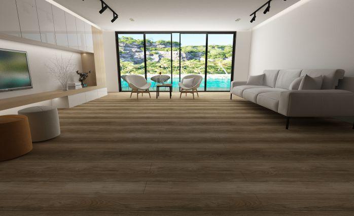 SA17 65064 2c SA17cam002 anpro - Giải pháp kiến trúc dành cho gia đình và nhà ở
