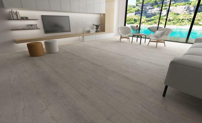 SA264 68053 5 SA264cam003 anpro - Giải pháp kiến trúc dành cho gia đình và nhà ở