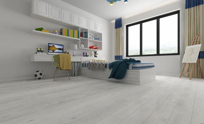 SA39 anpro - Giải pháp kiến trúc dành cho gia đình và nhà ở