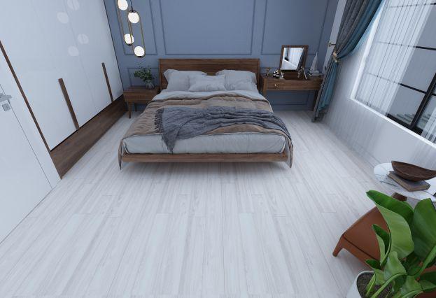 SA73pn01b anpro - Giải pháp kiến trúc dành cho gia đình và nhà ở