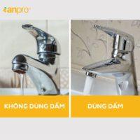 Anh 5 anpro 200x200 - Cùng AnPro dọn nhà nhàn hạ với nguyên liệu từ nhà bếp