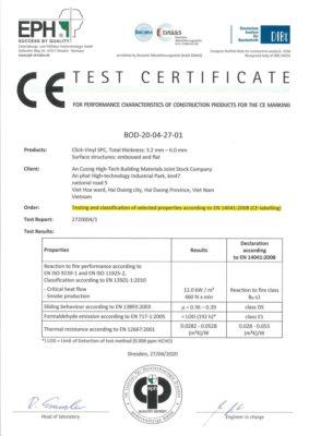 2 CE wall panel anpro 283x400 - Certificates