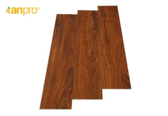 5 buoc chuan bi 01 578x400 - 5 Lưu ý chuẩn bị bề mặt trước khi lát sàn AnPro