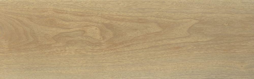 AnPro SA 10 - AnPro SPC flooring