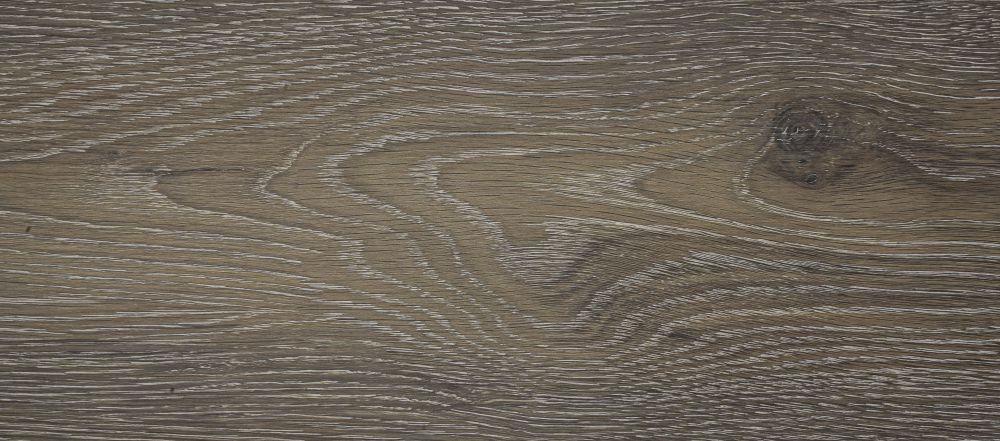 AnPro SA 109 - AnPro SPC flooring