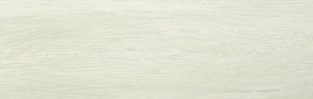 AnPro SA 39 - AnPro SPC flooring