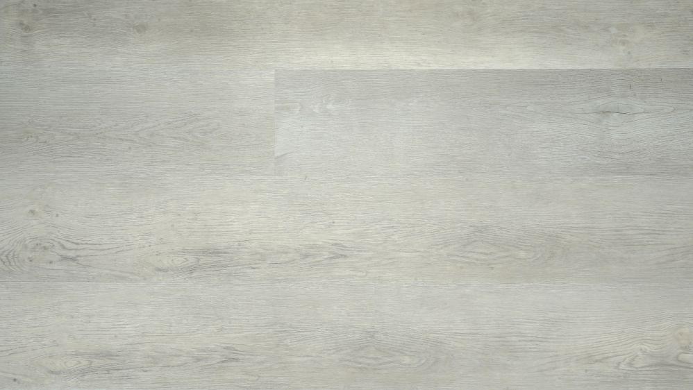AnPro SA 46 - AnPro SPC flooring