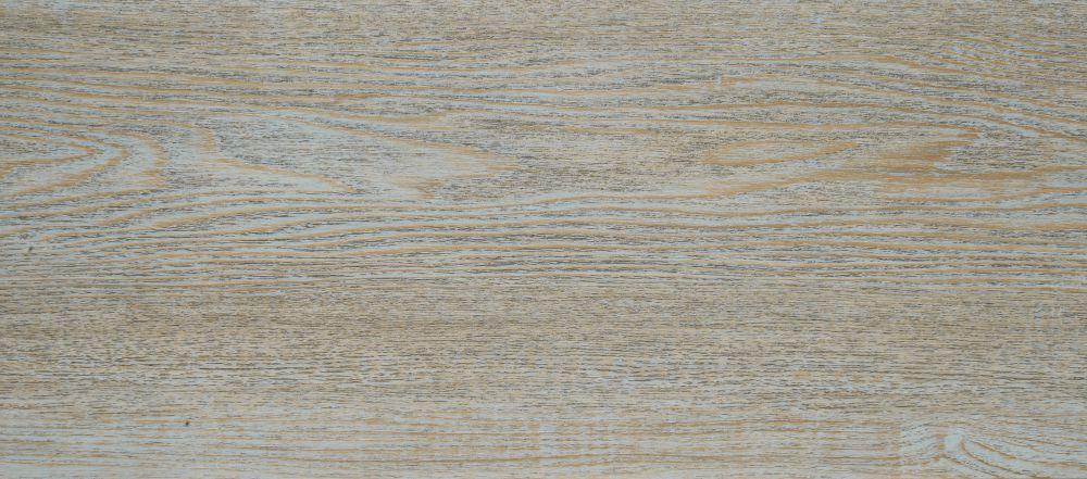 AnPro SA 57 - AnPro SPC flooring
