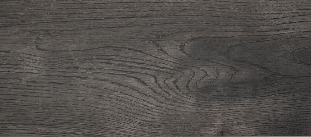 AnPro SA 68 - AnPro SPC flooring