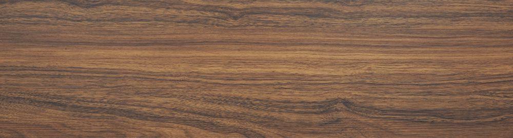 AnPro SA 71 - AnPro SPC flooring