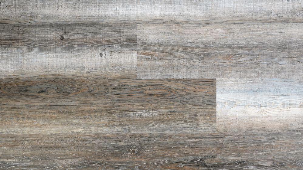 AnPro SA 88 - AnPro SPC flooring