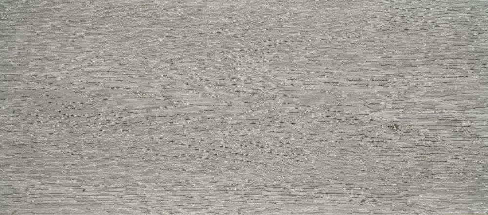 AnPro SA 89 - AnPro SPC flooring