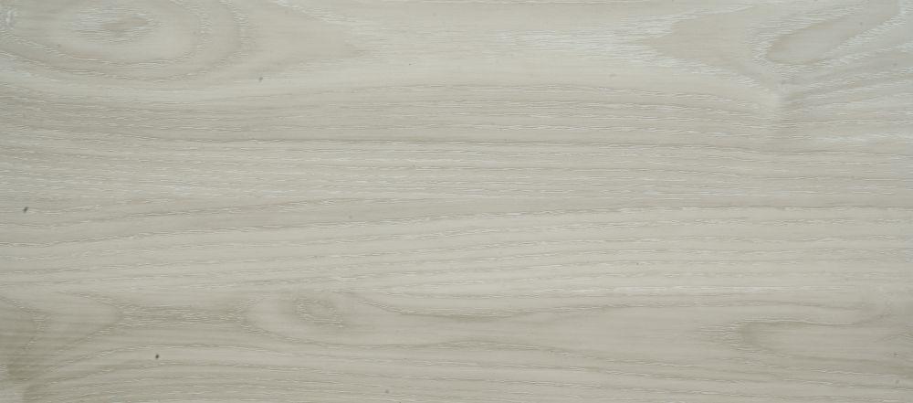 AnPro SA73 - AnPro SPC flooring