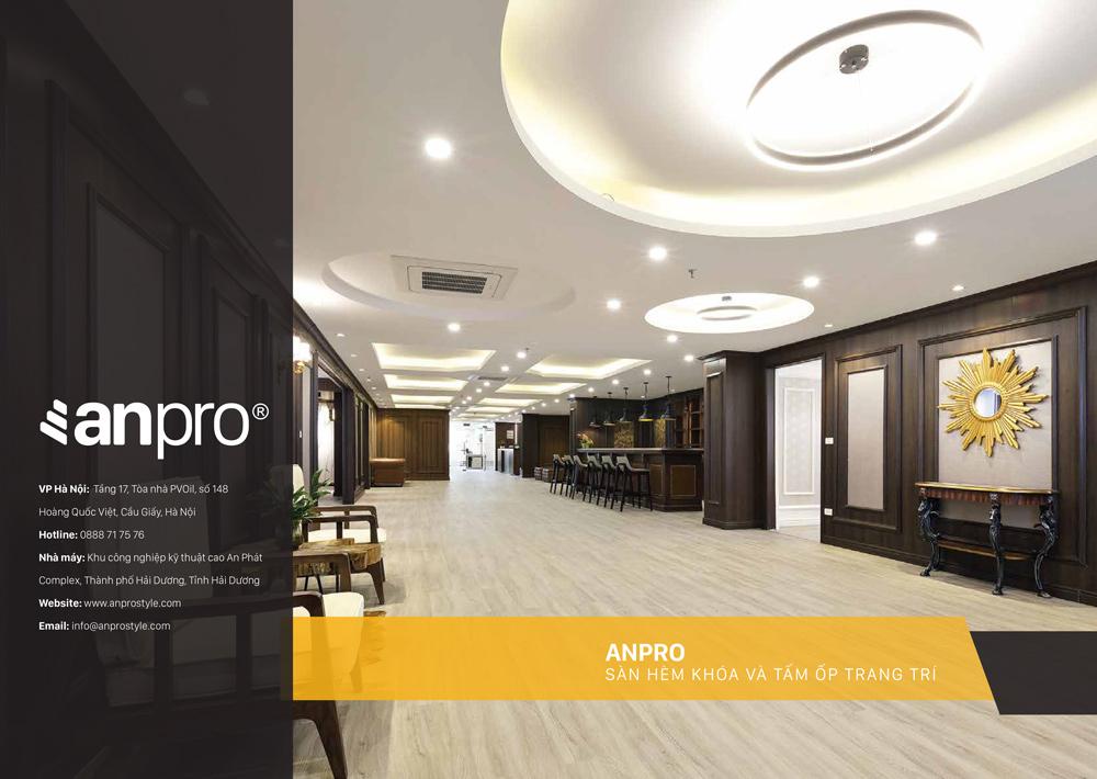 Brochure AnPro 2021 1 - Hỗ trợ