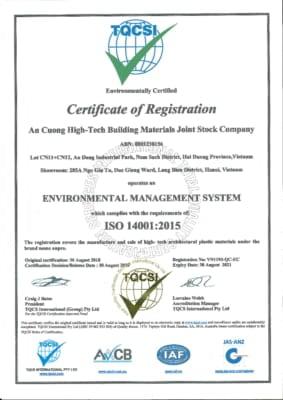 IMG6.3 - Certificates